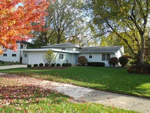 1126 Laurel, Naperville, IL 60540