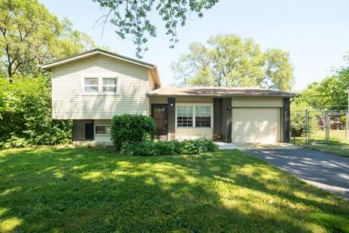 775 Leslie, Glendale Heights, IL 60139
