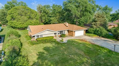16441 Beverly, Tinley Park, IL 60477