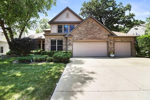 668 Ridgewood, Antioch, IL 60002