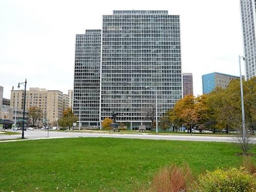 330 W Diversey Unit 2308-09, Chicago, IL 60657 Lakeview