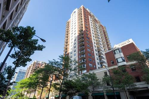 1529 S State Unit 7E, Chicago, IL 60605 South Loop
