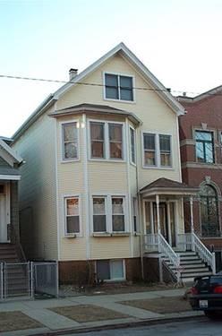 1451 W Oakdale Unit 1, Chicago, IL 60657 Lakeview