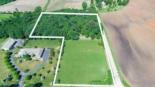 Lot 1 Kendall, Elgin, IL 60124