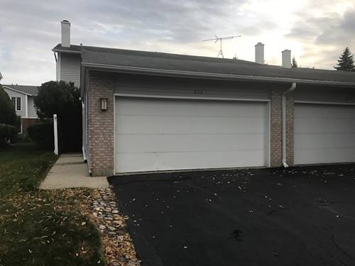 625 Pheasant, Deerfield, IL 60015