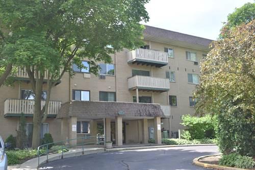 290 N Westgate Unit 116, Mount Prospect, IL 60056
