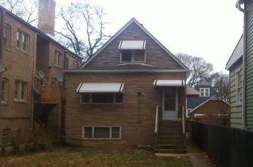 3255 N Kenneth, Chicago, IL 60641 Kilbourn Park