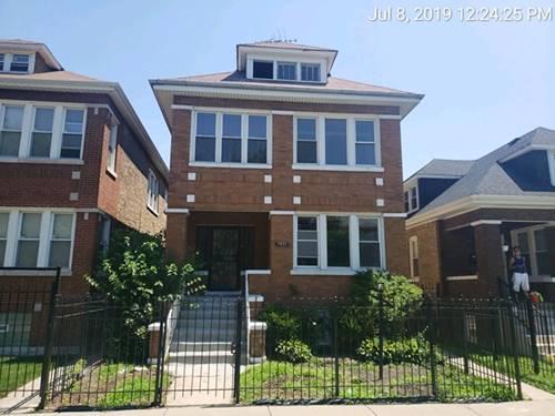 7011 S Maplewood, Chicago, IL 60629 Marquette Park