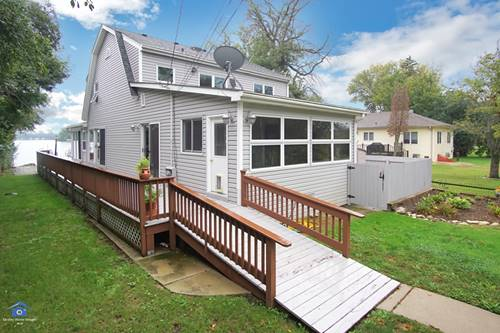 617 Bald Knob, Johnsburg, IL 60051