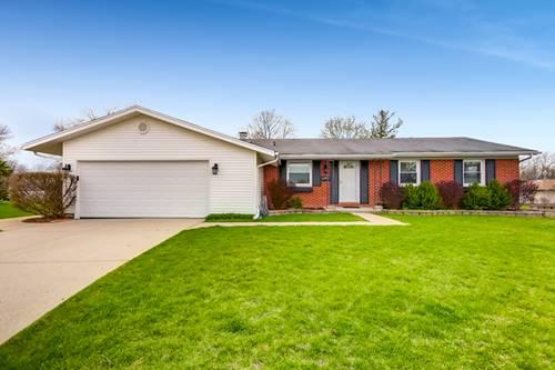 3690 Winston, Hoffman Estates, IL 60192