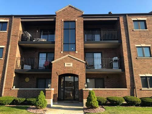 7945 W 90th Unit 2B, Hickory Hills, IL 60457