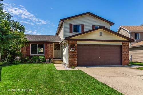 2363 Sunnydale, Woodridge, IL 60517