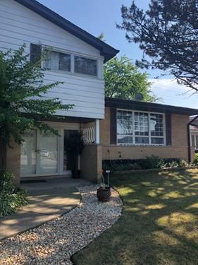 7929 Beckwith, Morton Grove, IL 60053