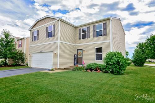 1800 Butterfield, Woodstock, IL 60098