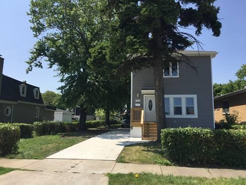 4206 Wehrman, Schiller Park, IL 60176