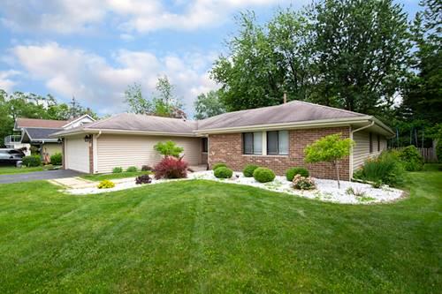 1607 Arlington, Hanover Park, IL 60133