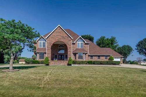 193 Ring Neck, Bloomingdale, IL 60108