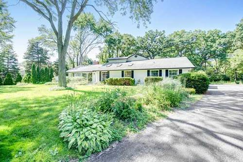 1564 Bowling Green, Lake Forest, IL 60045