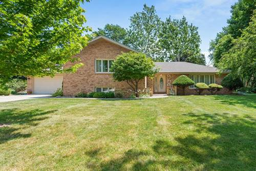 155 St Francis, Bloomingdale, IL 60108