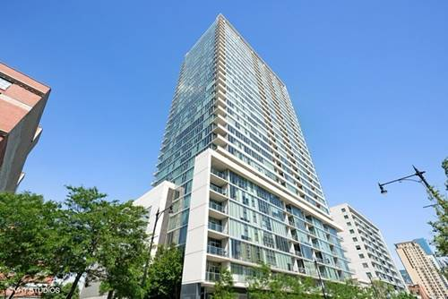 1720 S Michigan Unit 1005, Chicago, IL 60616 South Loop