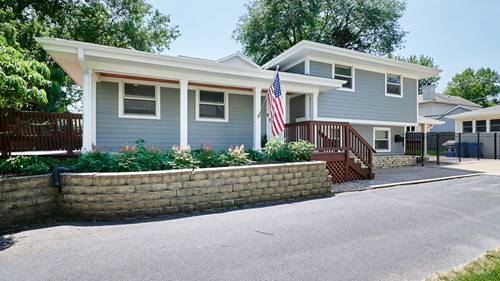 4512 Bryan, Downers Grove, IL 60515