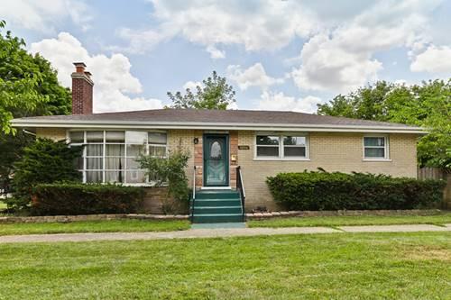 3050 Hawthorne, Franklin Park, IL 60131