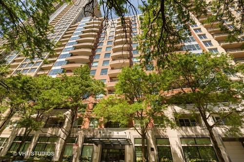 270 E Pearson Unit 1102, Chicago, IL 60611 Streeterville