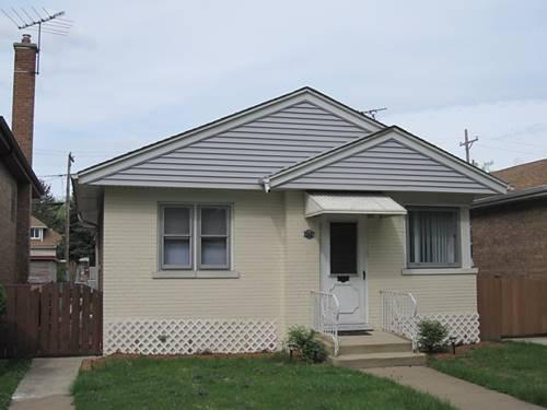3714 Oak Park, Berwyn, IL 60402