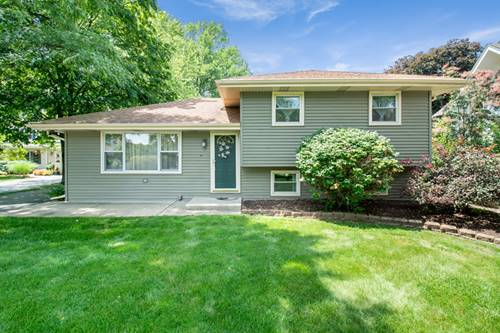 6044 Boundary, Downers Grove, IL 60516
