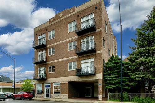 4037 N Pulaski Unit 3B, Chicago, IL 60641 Irving Park