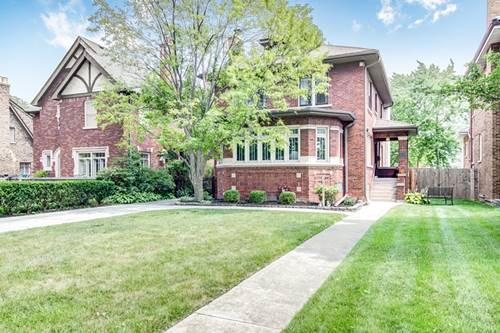 10117 S Hoyne, Chicago, IL 60643 Beverly