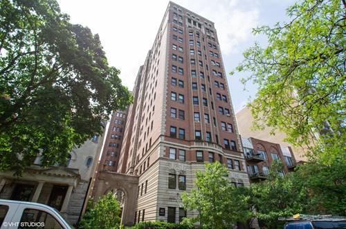 431 W Oakdale Unit 15C, Chicago, IL 60657 Lakeview