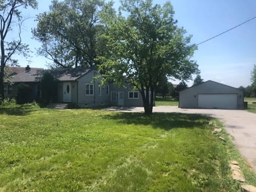 18402 Ridgeland, Tinley Park, IL 60477