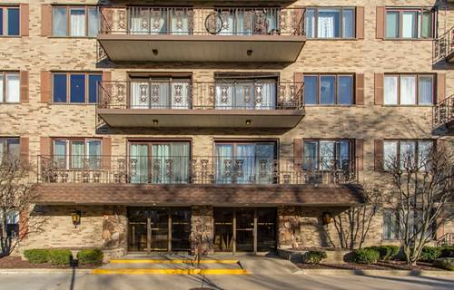 8225 Niles Center Unit 305, Skokie, IL 60077