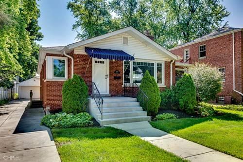 9105 S Leavitt, Chicago, IL 60643 Beverly