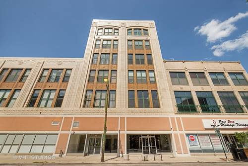 3151 N Lincoln Unit 211, Chicago, IL 60657 Lakeview