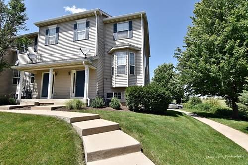 1327 Chestnut, Yorkville, IL 60560