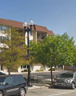 6121 N Northwest Unit 203, Chicago, IL 60631 Norwood Park