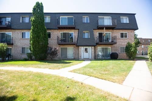 9440 Bay Colony Unit 2W, Des Plaines, IL 60016