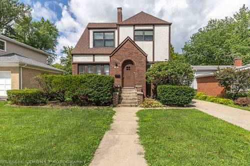 622 S Chestnut, Arlington Heights, IL 60005