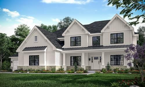 4327 Carpenter, Naperville, IL 60564