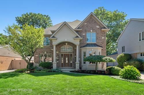469 N Oak, Elmhurst, IL 60126