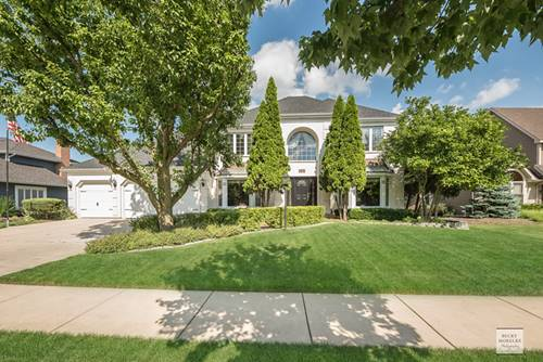 1478 Frenchmans Bend, Naperville, IL 60564