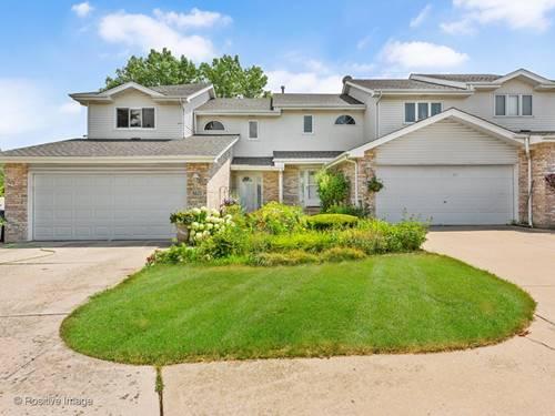 8623 Miroballi, Hickory Hills, IL 60457