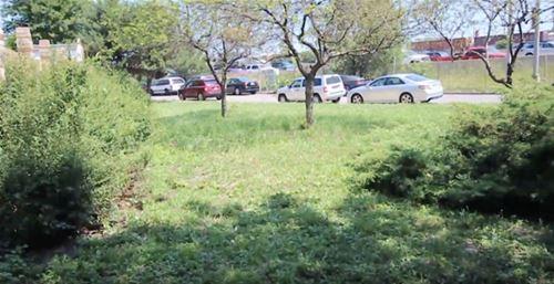 1354 W Evergreen, Chicago, IL 60642 Noble Square