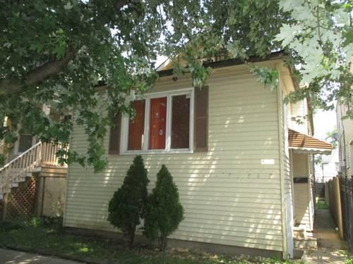 4152 W School, Chicago, IL 60641 Kilbourn Park
