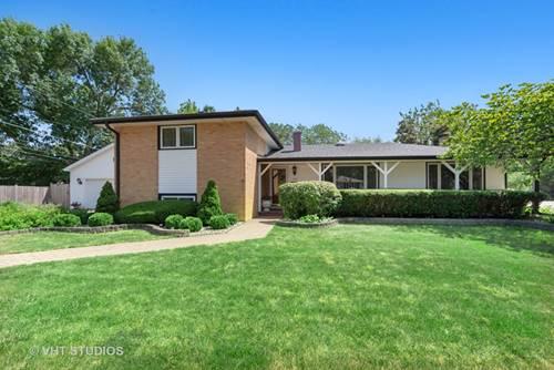 1205 Longmeadow, Glenview, IL 60025