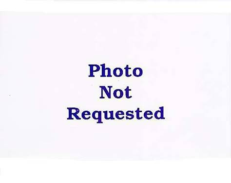 10318 S Rhodes, Chicago, IL 60628 Rosemoor
