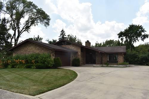 448 Ridge, Roselle, IL 60172