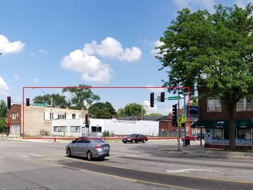 400 Madison, Oak Park, IL 60302